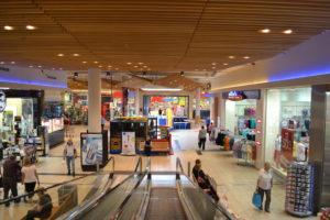 Restaurant Security Camera Systems Brisbane, Logan, Gold Coast