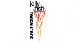 Satisfied Clients - Brisbane Alarm Monitoring Security Services - Jellyfish Restaurant