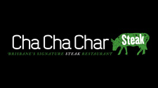 Satisfied Clients - Brisbane Alarm Monitoring Security Services - Cha Cha Char Steak