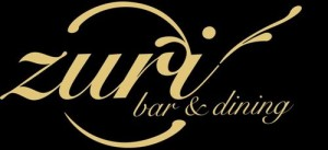 Satisfied Clients - Brisbane Alarm Monitoring Security Services - Zuri Bar and Dining