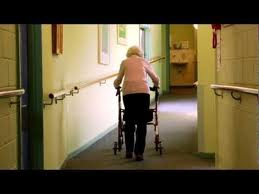 IP Security Cameras for Aged Care Monitoring Brisbane