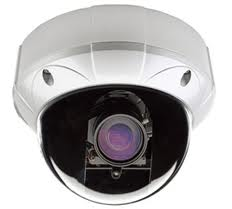 IP Security Cameras for Your Home: Brisbane Home Security