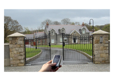 alarm monitoring systems_at_gated_communities Brisbane, Gold Coast, Logan, Redlands, Brisbane Bayside, Capalaba, Cleveland, Manly, Wynnum, Wellington Point, Victoria Point, Australia