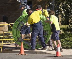 NBN-Ready Security Alarm Systems and Monitoring Brisbane, nbn alarm system