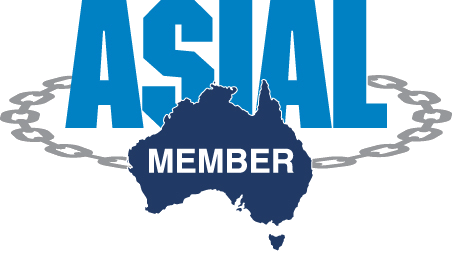 ASIAL Brisbane, Gold Coast, Logan, Redlands, Brisbane Bayside, Capalaba, Cleveland, Manly, Wynnum, Wellington Point, Victoria Point, BAMSS Australia