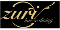 BAMSS-Zuri-dining-logo
