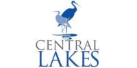 BAMSS-central-lakes-logo