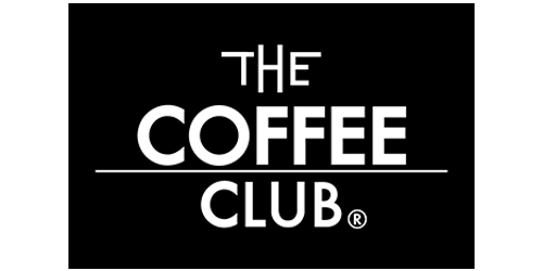 The Coffee Club - Brisbane Alarm Monitoring Security Services