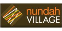 BAMSS-nundah-village-logo