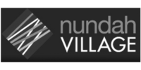 BAMSS-nundah-village-logo-gs