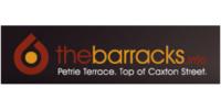 BAMSS-the-barracks-logo