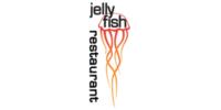 BAMSS-the-jellyfish-restaurant-logo