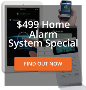 Magnificent Home Automation Brisbane Smart Home Systems Wiring Cloud Oideiuggs Outletorg