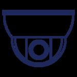 CCTV and IP surveillance Brisbane Alarm Monitoring Security Services Brisbane, Gold Coast, Logan, Redlands, Brisbane Bayside, Capalaba, Cleveland, Manly, Wynnum, Wellington Point, Victoria Point, BAMSS Australia