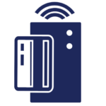 access control Brisbane Alarm Monitoring Security Services Brisbane, Gold Coast, Logan, Redlands, Brisbane Bayside, Capalaba, Cleveland, Manly, Wynnum, Wellington Point, Victoria Point, BAMSS Australia