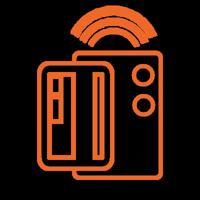 Access control Home Alarm Systems, Home security Systems Brisbane, Gold Coast, Logan, Redlands, Brisbane Bayside, Capalaba, Cleveland, Manly, Wynnum, Wellington Point, Victoria Point, BAMSS Australia
