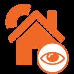 alarm monitoring Brisbane Alarm Monitoring Security Services Brisbane, Gold Coast, Logan, Redlands, Brisbane Bayside, Capalaba, Cleveland, Manly, Wynnum, Wellington Point, Victoria Point, BAMSS Australia