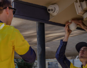 Alarm Monitoring Companies Brisbane