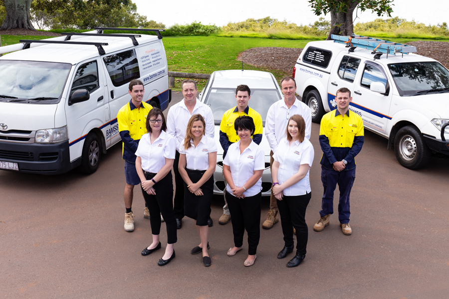 Alarm Monitoring Security Services Home Alarm Systems, Home security Systems Brisbane, Gold Coast, Logan, Redlands, Brisbane Bayside, Capalaba, Cleveland, Manly, Wynnum, Wellington Point, Victoria Point, BAMSS Australia