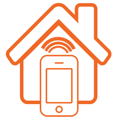 Home automation Home Alarm Systems, Home security Systems Brisbane, Gold Coast, Logan, Redlands, Brisbane Bayside, Capalaba, Cleveland, Manly, Wynnum, Wellington Point, Victoria Point, BAMSS Australia