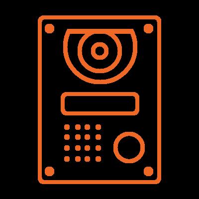 Intercom Systems Home Alarm Systems, Home security Systems Brisbane, Gold Coast, Logan, Redlands, Brisbane Bayside, Capalaba, Cleveland, Manly, Wynnum, Wellington Point, Victoria Point, BAMSS Australia
